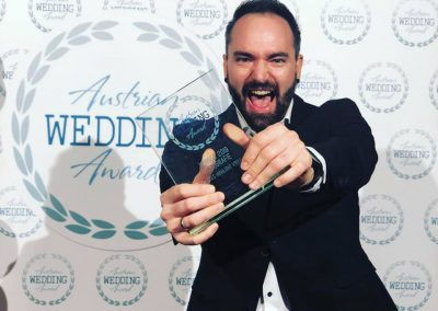 austrian-wedding-award-hochzeitsvideo